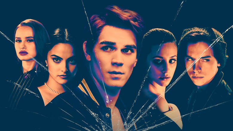 Riverdale Season 4 Episode 17 Watch Online – Agrasen Society