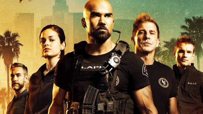 S.W.A.T. Season 3 Episode 19 Watch Online – Agrasen Society