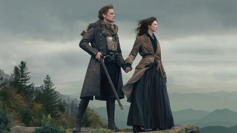 Watch Outlander S5E10 Season 5, Episode 10 'Starz' Online – Euro T20 Slam