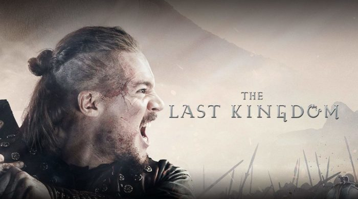 Watch The Last Kingdom S04E01 Season 4, Episode 1 Online – Euro T20 Slam