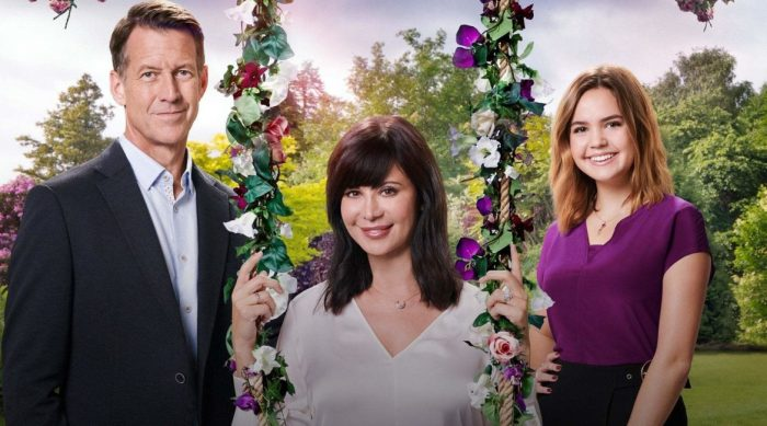Good Witch Season 6 Episode 1 The Anniversary – Euro T20 Slam