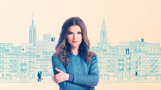 'Love Life Season 1' episode 4 Magnus Lund (Anna Kendrick HBO Max Series) – La ...