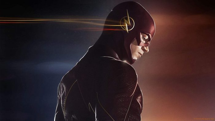 Success Is Assured | The Flash – Season 6 Episode 19 – CWR CRB