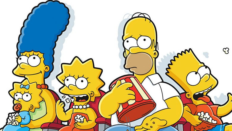 The Simpsons Season 31 Episode 20 on 03 May 2020 – CWR CRB