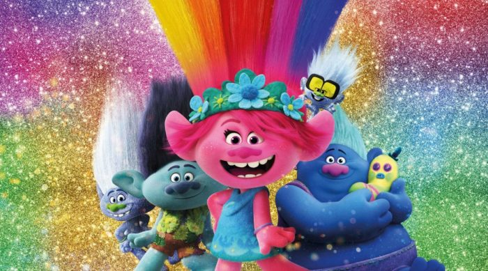 Watch Trolls World Tour Full Movies Online – Euro T20 Slam