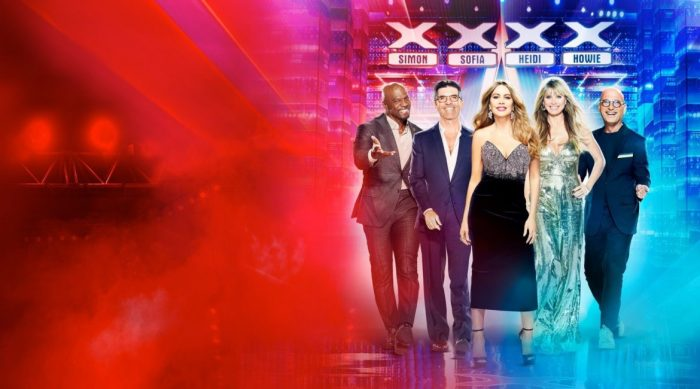 America's Got Talent Season 15 episode 5 Full: How to watch – Euro T20 Slam