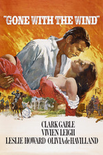 ‎'Gone with the Wind' review by cocolsambels • Letterboxd