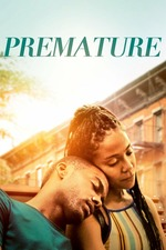 ‎'Premature' review by cocolsambels • Letterboxd