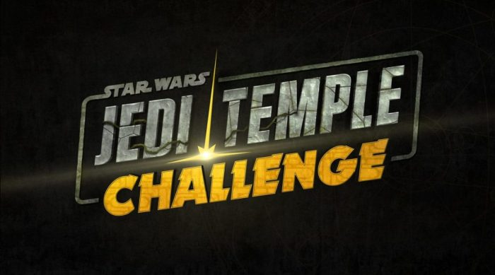 Star Wars: Jedi Temple Challenge Season 1 episode 1 Full: How to watch – Euro T20 Slam