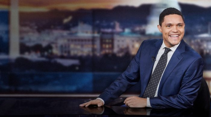 The Daily Show with Trevor Noah Season 25 episode 119 Full: How to watch – Euro T20 Slam