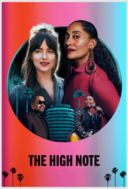 The High Note 'Full Movie' (2020) – Dakota Johnson Focus Features – Lamb ...