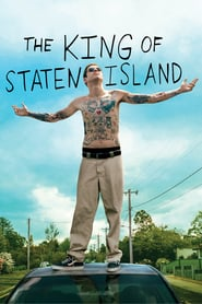 The King of Staten Island (2020) 'Full Movie' – Pete Davidson Universal Pictur ...