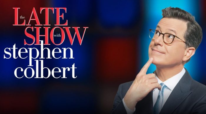 The Late Show with Stephen Colbert Season 5 episode 149 Full: How to watch – Euro T20 Slam