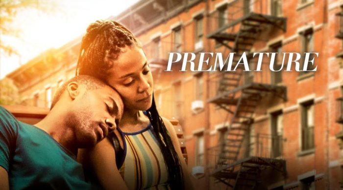 Watch Premature (2020) – Zora Howard Mi Alma Films – Euro T20 Slam
