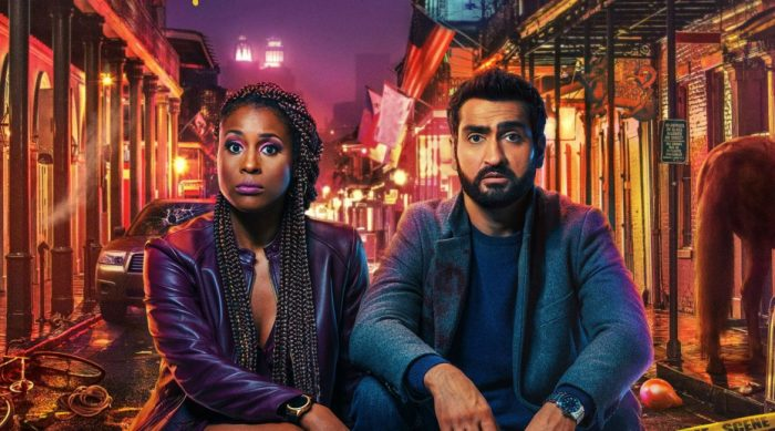 Watch The Lovebirds (2020) Issa Rae Paramount – Netflix Films – Euro T20 Slam