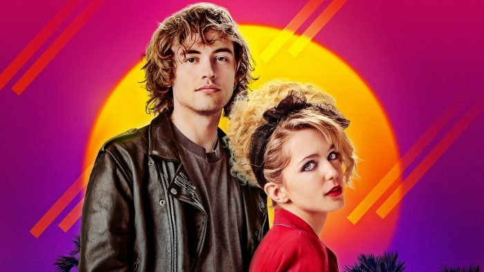 Watch 'Valley Girl' Full Movie 2020 Online Free HD Putlocker – Northshore Magazine
