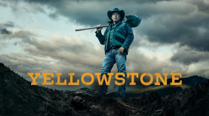 Yellowstone Season 3 Episode 2 Freight Trains and Monsters – Euro T20 Slam