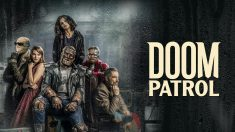 Doom Patrol Season 2 Episode 4 Sex Patrol – Northshore Magazine