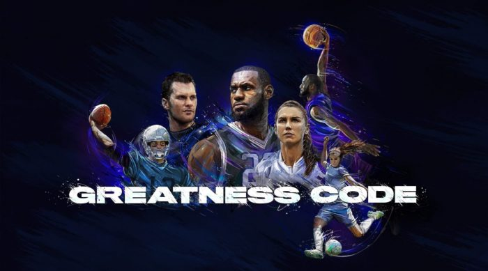 Greatness Code Season 1 episode 1 Full: How to watch – Euro T20 Slam