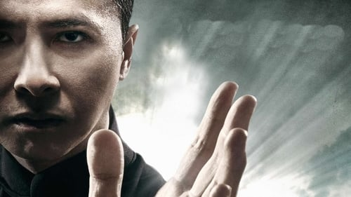 IP MAN 4: THE FINALE full movie review & film summary (2019) | Donnie Yen Mandarin Motion P ...