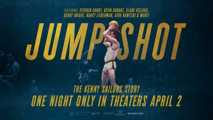 Jump Shot : The Kenny Sailors Story (2020)- watch Full Movie Online Free HD Putlocker – No ...
