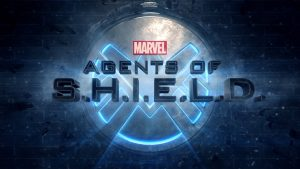 Marvel's Agents of S.H.I.E.L.D. Episode 9 – Series 7 – Browse Films on Viralch