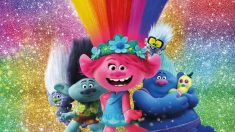 "Watch ""Trolls World Tour"" Full Movie Online Free HD Putlocker – Northshore Mag ..."