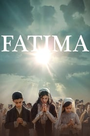 Fatima (2020) 'Full Movie' Harvey Keitel – Lambeteja