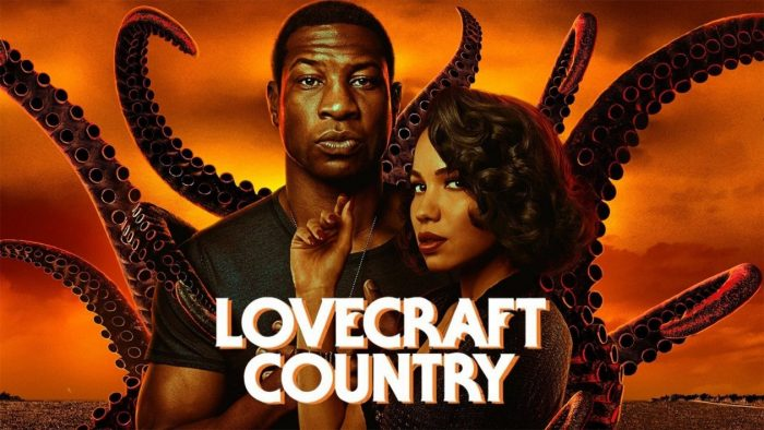 Lovecraft Country Season 1 Episode 3 Holy Ghost | Drury School