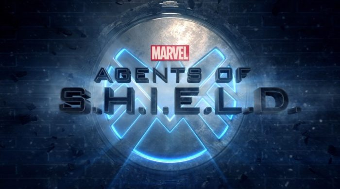 Marvel's Agents of S.H.I.E.L.D. Season 7 Episode 12 The End is at Hand – Euro T20 Slam