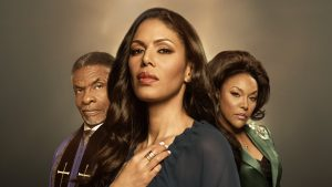 Where to Watch Greenleaf Season 5 Episode 7 Online? – Browse Films on Viralch