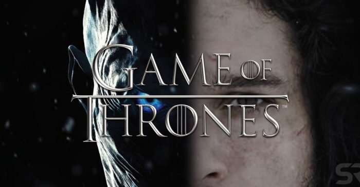 Will there ever be a Game of Thrones series 9? : Kuningan