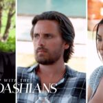 E! | KUWTK | Keeping Up with the Kardashians Season 19 Episode 1 | CWR CRB