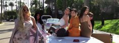 Keeping Up with the Kardashians 'S19/E6' Season 19 episode 6 Release Date, Watch Onl ...