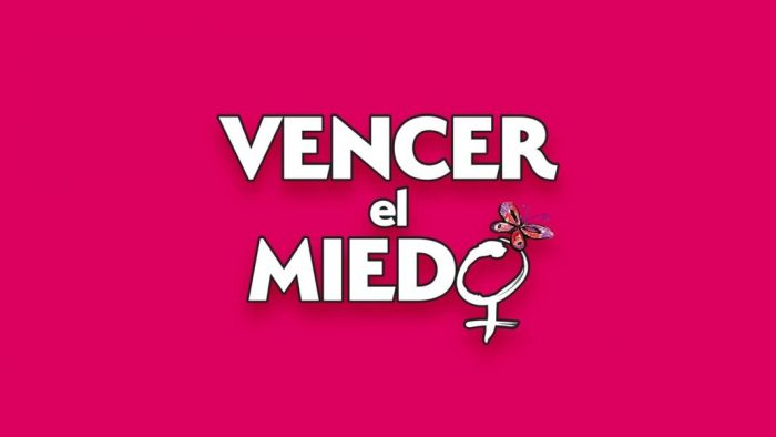 [S1/E41] Vencer el miedo Season 1 episode 41 Release Date, Watch Online | CWR CRB