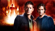 Supernatural 'S15/E17' Season 15 episode 17 Release Date, Watch Online – CWR CRB