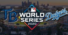 Watch@MLB World Series (Rays vs. Dodgers) – Game 2 – October 21 2020 | Browse Films  ...
