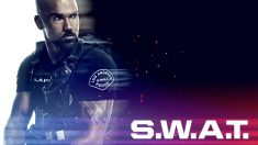 'S.W.A.T.' season 4 episode 4 – Release Date, Watch Online – CWR CRB