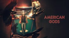 American Gods Season 3 Episode 7 (28 February 2021) – Euro T20 Slam