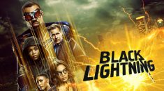 Black Lightning Season 4 Episode 3 (22 February 2021) – Euro T20 Slam