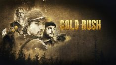 Gold Rush Season 11 Episode 18 (26 February 2021) – Euro T20 Slam