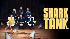 Shark Tank Season 12 Episode 15 (26 February 2021) – Euro T20 Slam