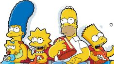 The Simpsons Season 32 Episode 13 (28 February 2021) – Euro T20 Slam