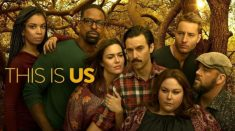 This Is Us Season 5 Episode 9 (23 February 2021) – Euro T20 Slam
