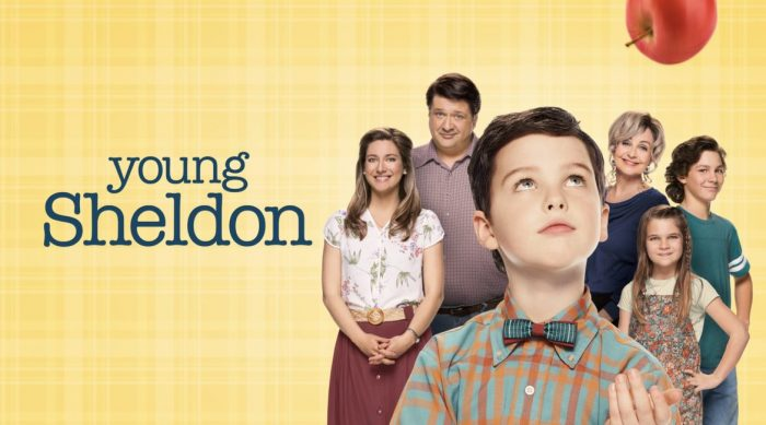 Young Sheldon Season 4 Episode 9 (25 February 2021) – Euro T20 Slam