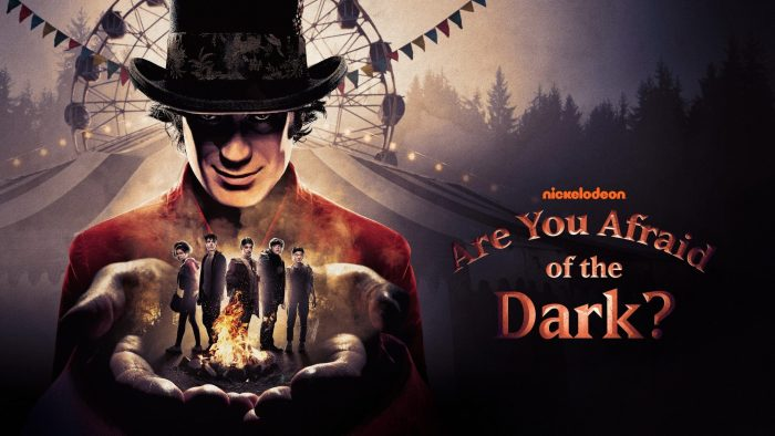Are You Afraid of the Dark? Season 2 Episode 4 watch online Full episodes – Magazines Today