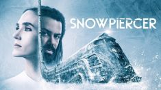 Snowpiercer Season 2 Episode 7 (08 March 2021) – Euro T20 Slam