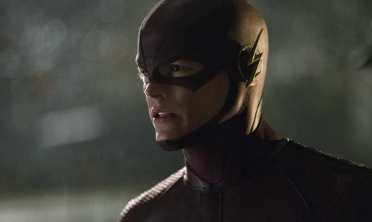 The Flash Season 7 Episode 1 Download – Moving Cinema