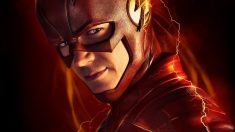 The Flash Season 7 Episode 1 (02 March 2021) – Euro T20 Slam