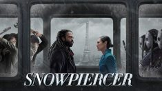 Watch Snowpiercer Season 2 Episode 7 Online – nzrecruit